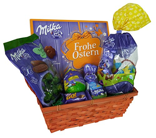 coffret-cadeau-de-paques-avec-milka-specialites-de-paques-avec-5-pieces