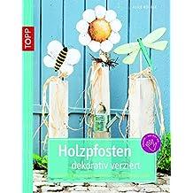Alice r gele b cher h rb cher bibliografie - Holzpfosten dekorativ verziert ...