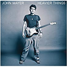Heavier Things [Import allemand]