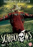 Scarecrows [1988] [DVD]
