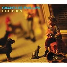 Little Moon [Vinilo]