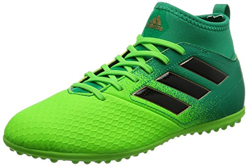 adidas ACE 17.3TF J–Fußballschuhe für Kinder