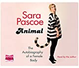 Animal: The Autobiography of the Female Body