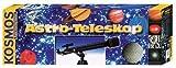 KOSMOS - Astro-Teleskop - KOSMOS