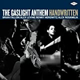 Gaslight Anthem: Handwritten (Audio CD)