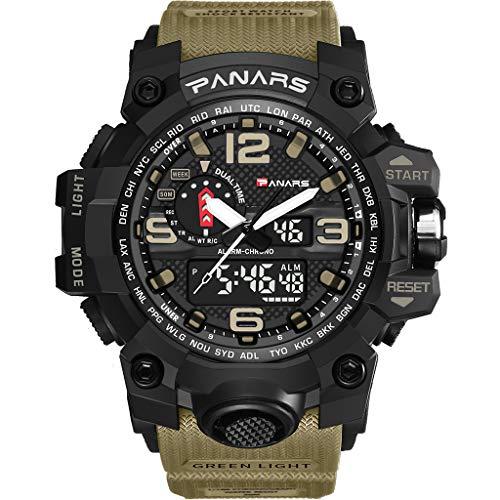 Armband für Smartphone GPS herzfrequenz Uhr Nixon Uhren sportuhr Damen GPS günstige sportuhren Handy laufarmband fitnessuhr Test Armbanduhr mit herzfrequenz Smartphone Tasche Sport