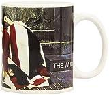 the Who: The Kids Are Alright (Mug) (Haushaltswaren)