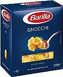 Barilla Pasta Nudeln Gnocchi n. 85, 500 g