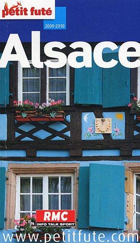 Petit Futé Alsace