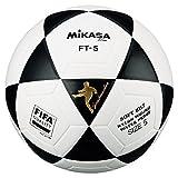 Mejores balones de fútbol calidad precio 2019 Marzo 86bc08f3a8297