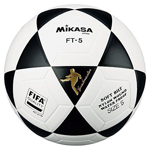 Mikasa the best Amazon price in SaveMoney.es f70c64b00600c