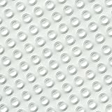 Durchsichtige Universalpuffer Für Küchenschränke Schutzfolie Puffern weiche Stopperpunkte 8 mm.