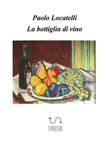 la-bottiglia-di-vino
