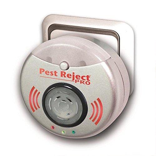 pest-reject-pro-repulsif-anti-rongeurs-et-insectes-avec-technologie-electromagnetique-et-ultrasons-p