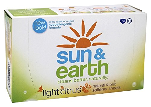 sun-earth-tela-natural-suavizante-sheets-luz-citricos-80-hojas