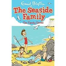 The Seaside Family (Family 4)