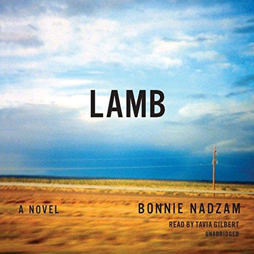 Lamb  Audiolibri