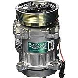 Hella 8FK 351106–451Compresor, aire acondicionado