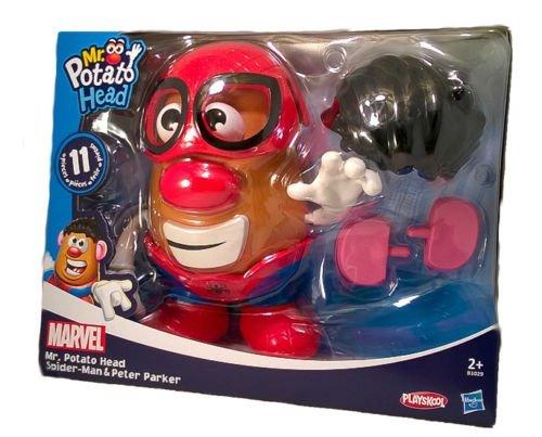 playskool-marvel-mr-potato-head-spider-man-and-peter-parker