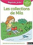 """Afficher """"Les Collections de Mila"""""""