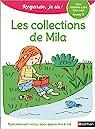 Les collections de Mila par Battut (II)