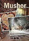 Musher, tome 3 : Jusqu'à vous par Justine