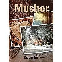 Musher 3 jusqu'à vous