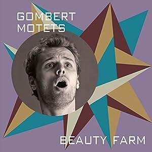 Gombert, Nicolas : Motets