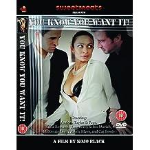 Faye Rampton Nude Photos 95