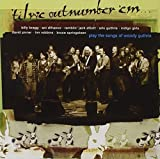 Til We Out Number 'Em / Plays the Music of Woody Guthrie by Righteous Babe (2000-05-23)