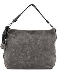 SURI FREY ROMY NO.5 - Handtasche - light grey KUmsGQnD