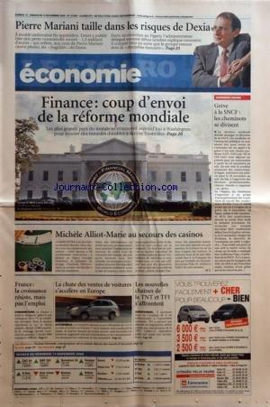 figaro-economie-le-no-19998-du-15-11-2008-pierre-mariani-taille-dans-les-risques-de-dexia-finance-co