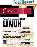 LINUX - Pr�paration � la certificatio...