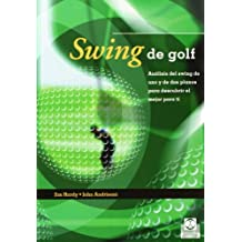 Swing de golf (Deportes, Band 15)