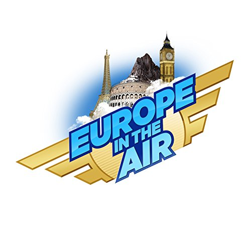 europe-in-the-air-music-from-busch-gardens