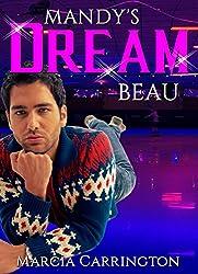 Mandy's Dream Beau (English Edition)