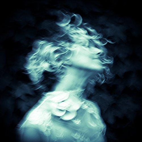 Night Jasmine (Instrumental &