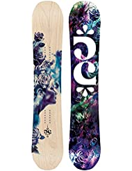 Dc shoes tavole da snowboard snowboard sport e tempo libero - Marche tavole da snowboard ...