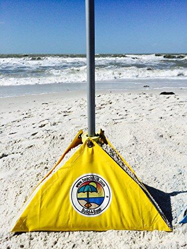 beachbubtm-ultra-el-patio-paraguas-base-para-la-playa-no-uso-con-un-tornillo-ancla