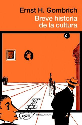 Breve historia de la cultura (ATALAYA)