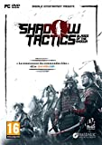 Shadow Tactics: Blades of the Shogun - Standard Edition