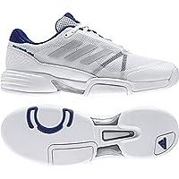 tennisschuhe herren teppich adidas