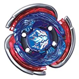 #10: Imported BB105 4D System Beyblade Set