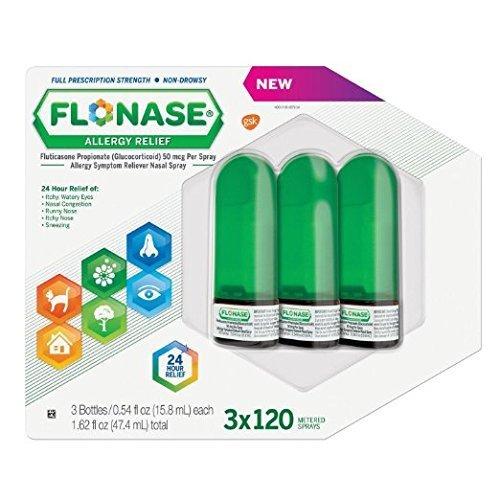 flonase-allergy-relief-nasal-spray-3-flonase-5e-by-flonase