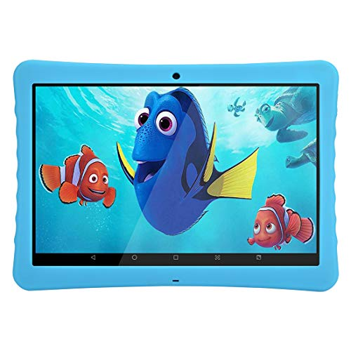 tablet per bambini Tablet PC per bambini Tablet Android