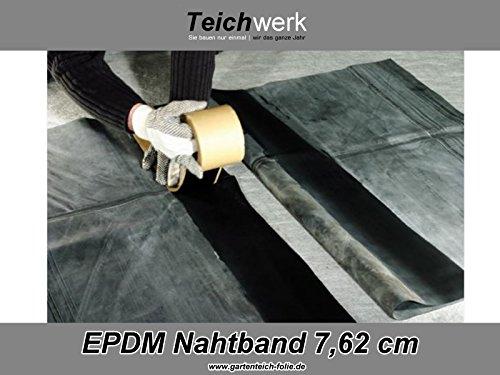 firestone-quickseam-splicetape-762-cm-breit-nahtklebeband-762-cm-x-61-m
