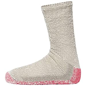 smartwool women's mountaineering extra heavy crew performance socks