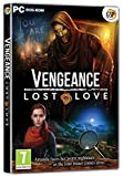 Picture Of Vengeance Lost Love (PC DVD)