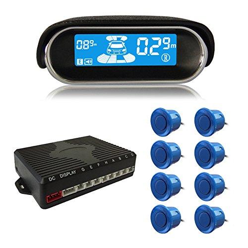 beneglowr-dual-core-anteriore-e-posteriore-display-lcd-auto-reverse-backup-radar-sistema-con-sensori