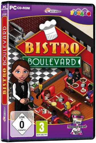 bistro-boulevard-importacin-alemana